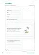 Probeseiten 310611_probeseite_3.pdf