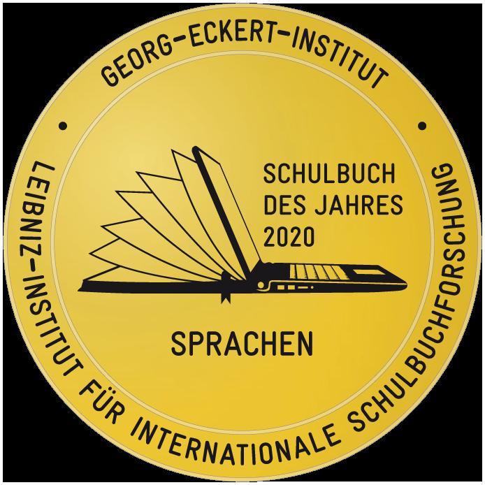 SdJ-MedailleSprachen-gold.png
