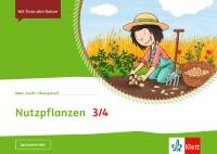 Probeseiten 161061_Sachunterricht_Nutzplanzen_3_4_Probeseiten.pdf