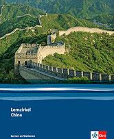 Lernzirkel China