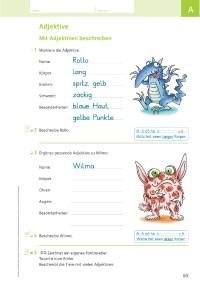 Probeseiten 270964_probseite_2.pdf