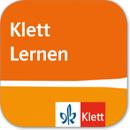 Klett Lernen App