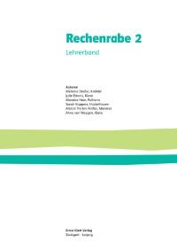 Probeseiten 201923_probeseiten_1.pdf