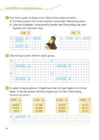 Probeseiten Rabenwerkstatt_253556_probeseite_2.pdf