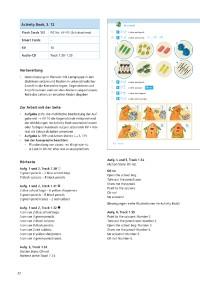 Probeseiten 588453_probeseite_1.pdf