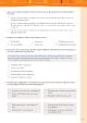 Probeseiten Probeseite_2_316028.pdf