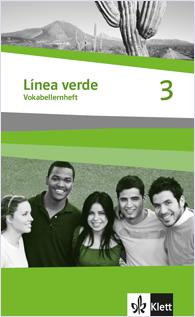 Línea verde 3