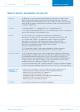 Probeseiten Probeseite_3_352480.pdf