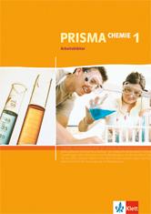 PRISMA Chemie Arbeitsblätter 1
