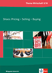 Shoes: Pricing - Selling - Buying