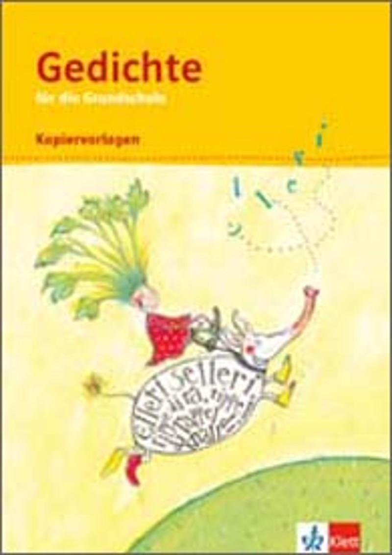 Gedichte Für Die Grundschule 1 4