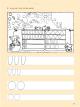 Probeseiten Probeseite_1_310503.pdf