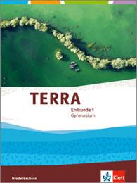 TERRA Erdkunde 1