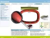Screenshots Screen 3 3-12-044314-8