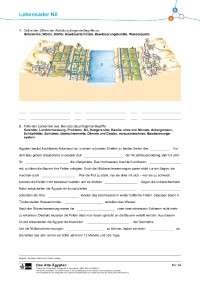 Probeseiten Probeseite_3_408913.pdf