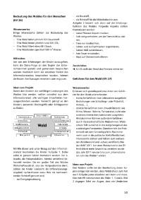 Probeseiten 270823_probeseite_2.pdf