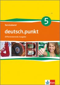 deutsch.punkt 5