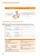 Probeseiten Probeseite_2_803802.pdf