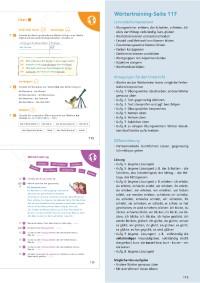 Probeseiten 310574_probeseite_3.pdf