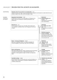Probeseiten Probeseiten_068456.pdf