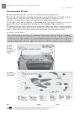 Probeseiten Probeseite_3_104147.pdf