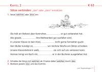 Probeseiten 300445_probeseite_3.pdf