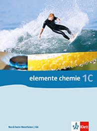 Elemente Chemie 1C