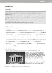 Probeseiten Seite 11