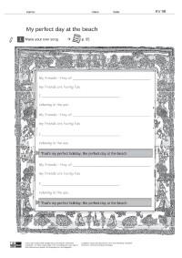 Probeseiten 588904_probeseite_3.pdf