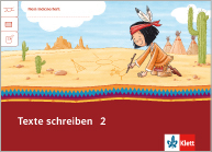 Ernst Klett Verlag Texte Schreiben 2 Produktdetails