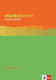 Ernst Klett Verlag Starke Seiten Hauswirtschaft Produktdetails