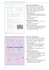 Probeseiten 210020_probeseite_3.pdf