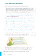 Probeseiten 300441_Texte_probeseite_3.pdf