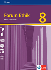 Forum Ethik 8