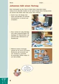 Probeseiten Probeseite_2_270779.pdf