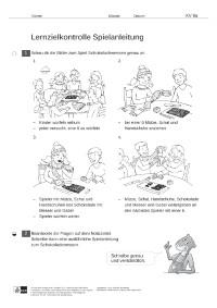 Probeseiten 270749_probeseite_1.pdf