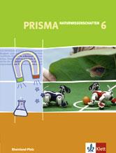 PRISMA Naturwissenschaften 6