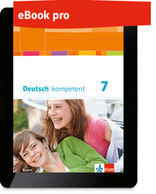 Deutsch kompetent 7