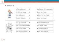 Probeseiten Probeseite_3_161002.pdf