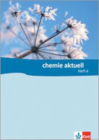 Chemie aktuell 6