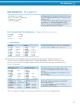 Probeseiten Probeseiten-021_538006.pdf