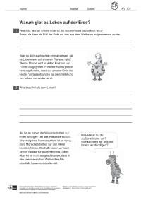 Probeseiten 270819_probeseite_3.pdf