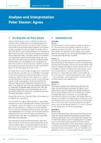 Probeseiten probeseite_2_352482.pdf