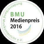 csm_Signet_BMU-Medienpreis_eb70c2b6aa.png /