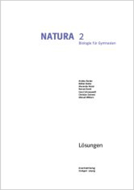 Ernst Klett Verlag - Lösungen - Produktart Produktübersicht