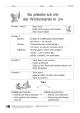 Probeseiten 310585_probeseite_1.pdf
