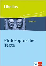 Philosophische Texte