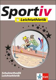 Sportiv Leichtathletik