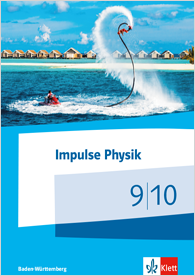 Impulse Physik 9/10