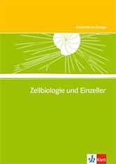 Zellbiologie und Einzeller